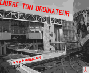 libere_ton_ordinateur.png