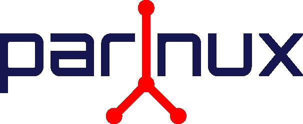 logo-parignux-bleu-rouge.png
